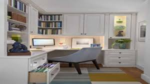 small home office ideas. creative family small home office for comfy classic ideas