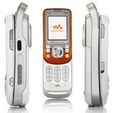 sony ericsson flip phone 2005. sony ericsson w550i flip phone 2005 c