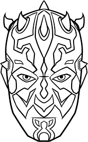 Small Picture Best 25 Darth maul mask ideas on Pinterest Elf ideas Elf