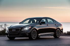 2018 genesis twin turbo. delighful twin australiau0027s appetite for highpowered reardrive sedans has always been  strong and the turbo genesis will make an excellent replacement now  to 2018 genesis twin k