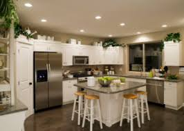 types of kitchen lighting. home u203a lighting design ideas types kitchen under cabinet new modern interior of