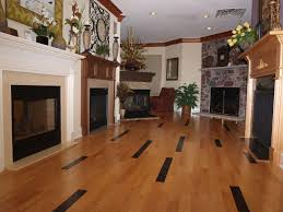 Kitchen Cabinets Edison Nj K Hovnanians Home Design Gallery Helps Turn Houses Into Homes