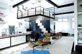 how to build hanging loft bed maximizing the home design suspended ideas