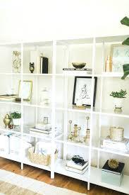 home office bookshelf ideas. Bookcases:Office Bookcase Ideas Home Office Tour Shelving And Shelves Bookshelf