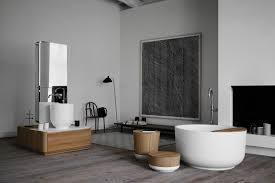 bathroom in spanish. Wonderful Bathroom ORIGIN Collection Designed By SeungYong Song For Inbani Throughout Bathroom In Spanish