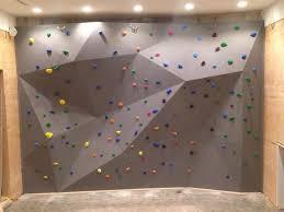 home climbing wall home climbing wall