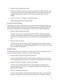 edhr framework master final oct  16 22