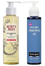 new cleansing oils to try at the all about skin care cleansing oil homemade makeup remover oil cleansing for acne
