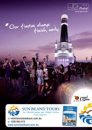 Travel Ads Pictures Of Travel Magazine Advertising Kidskunst Info