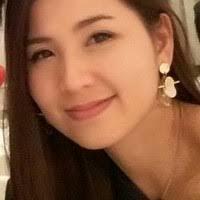 "100+ ""Betty Tan"" profiles | LinkedIn"
