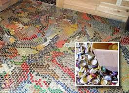 ... Floor, Excellent Cheapest Flooring Options Easy Cheap Flooring Bottle  Cap Flooring Ideas Creative Flooring Options ...