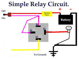 4 prong toggle switch wiring diagram on 4 images free download 4 Pin Rocker Switch Wiring Diagram 4 prong toggle switch wiring diagram 15 4 pin on off switch 4 pin switch connection 4 pin led rocker switch wiring diagram
