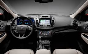 ford escape 2018 colors. 2019 ford escape interior colors 2018