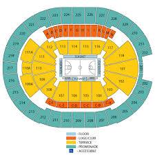Amway Center Solar Bears Seating Chart Atlanta Gladiators At Orlando Solar Bears Orlando Tickets