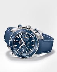 17 best ideas about omega watch omega seamaster omega watches seamaster planet ocean 600 m omega co axial chronograph 45 5 mm
