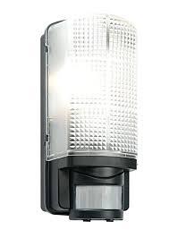 outdoor wall light with motion sensor spot lights with motion sensor outdoor wall light and motion