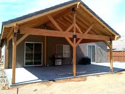 simple wood patio covers.  Wood Inspirational Wooden Patio Covers For Best Wood Cover Designs With  Free   To Simple Wood Patio Covers P