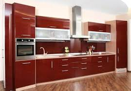 kitchen cabinet door designs pictures most compulsory white bench storage cabinet doors kitchen cupboard door designs