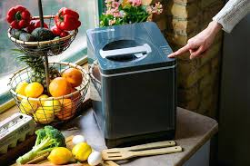 compost container kitchen food platinum indoor food re and kitchen compost container easy to use and environmentally kitchen compost container home depot