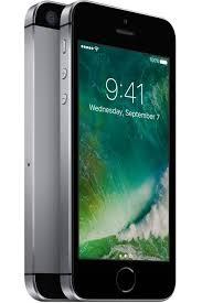 IPhone, sammenlign priser p iPhones Bedste Apple mobil, sammenlign alle Apple telefoner Test: iPhone SE er Apples den mest uambitise telefon - men den