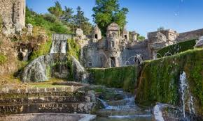 Small Picture The 10 Most Beautiful Gardens in the World
