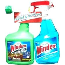 windex msds sheet window cleaner ings 3 window cleaner sheet refill windex msds sheet 2017 windex