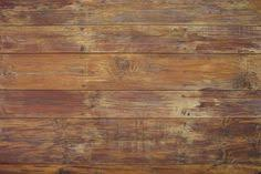 how to level a slanted sloping floor leveling floorsolid hardwood flooringbest