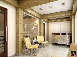 office lobby design ideas. Modern Office Lobby Interior Design Ce Foyer Ideas For Reception Best