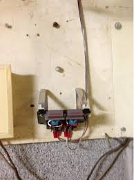 introduction quick and easy garage door opener out of nes ons