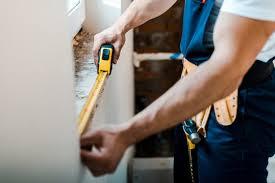 326,057 BEST Handyman IMAGES, STOCK PHOTOS & VECTORS | Adobe Stock