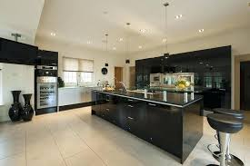 black lacquer kitchen cabinet black lacquered kitchen cabinets kitchen  black lacquer kitchen island how to clean