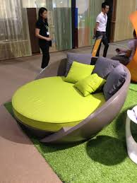 High Design Trends And Travel Notes FromThailand International Bangkok Outdoor Furniture