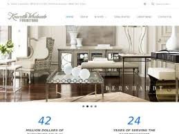 KNOXVILLE WHOLESALE FURNITURE 1 Review 11% Reputation Score