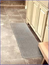 60 inch bath rug perfect soft inch x bath rug designs 30 x 60 bath rug