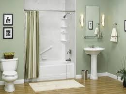 bathroom beautiful green bathroom sage decorating ideas of from sage green bathroom decorating ideas