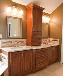 austin bathroom remodeling. Austin Bathroom Remodeling