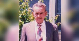 Oakie Mullins Obituary - Visitation & Funeral Information