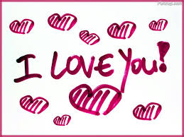 Just Wanted To Say I Love You Quotes Interesting Love Quotes I Just Want To Say I Love You And It Will Be The Last