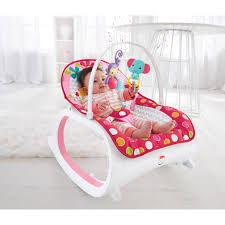 fisher infant to toddler rocker com baby rocking chair plans 7f17433d fe3e 4346 aba8 79666f57d