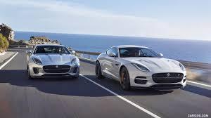2018 jaguar f type coupe. interesting coupe 2018 jaguar ftype r coupe and 400 sport coupe 3 of 72 to jaguar f type coupe c