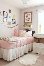 Little Girls Dream Bedroom 17 Best Images About Girls Bedroom On Pinterest Big Girl