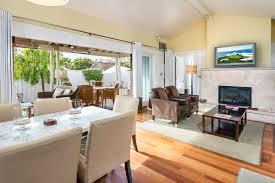 Napa Bedroom Furniture Carneros Resort And Spa Carneros 2 Bedroom Suite Luxury Retreats