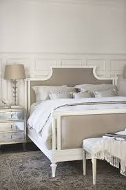 other mirrored beds traditional bedroom