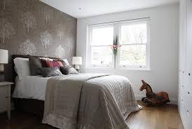 Oasis Bedroom Furniture Bedroom Sitting Chairs For Bedroom Cream Bedroom Furniture Twin