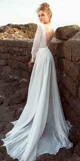 24 rustic wedding dresses to be a charming bride wedding dresses