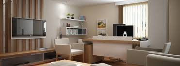 home office solutions. Home And Commercial Office Solutions I