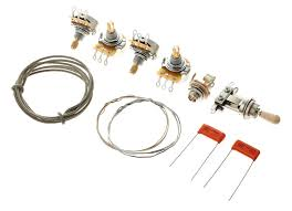 sg wiring harness uk simple wiring diagram montreux 8356 sg wiring kit th n uk gibson sg wiring diagram montreux 8356 sg wiring