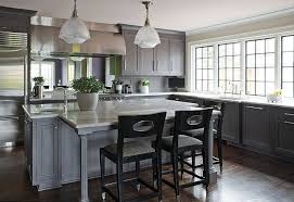 gray kitchen color ideas. charcoal gray kitchen cabinets grey painted color ideas a