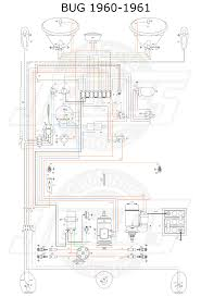 1973 vw thing wiring diagram wiring diagram features 1973 vw wiring diagram wiring diagram mega 1973 vw thing wiring diagram