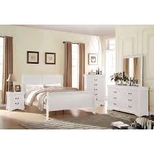 Bob Furniture Bedroom Sets American Freight Bedroom Sets Lovely Acme ...